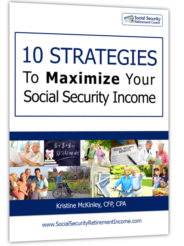 10 strategies ebook cover 3D
