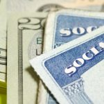 What is Social Security?  A Brief History…