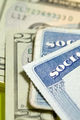 Social Security Application: How to Apply for Social Security Benefits