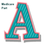 Medicare Part A: Who Qualifies and What It Covers