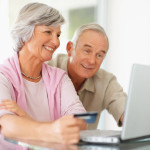 Social Security Spousal Benefits: Applying for Benefits