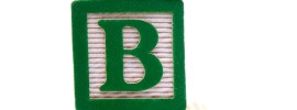 The ABCs of Medicare: Medicare Basics