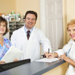 Medicare vs Medicaid: What is the difference between Medicare and Medicaid?