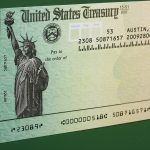 Q&A:  When Will I Receive My First Social Security Check?