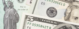 Social Security Increase for 2014 to be 1.5 Percent