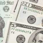 No Social Security Increase Expected for 2016