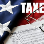 Is Social Security Disability Taxable?