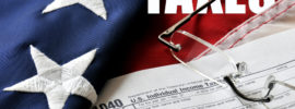 social security disability taxable
