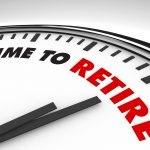 Should Congress Raise the Retirement Age for Social Security?