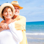 Social Security's Gift to Married Couples: Spousal Benefits