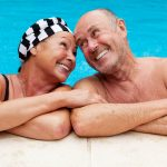 What You Don't Know About Social Security Spousal Benefits Can Hurt You
