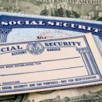 Can I Get Retroactive Social Security Survivor Benefits?