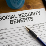 Tips on Completing Your Social Security Application Online