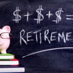 Preparing for Retirement in More Ways than One