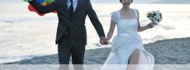 Social Security name change marriage