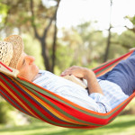 Do Not Underestimate Social Security When Planning For Retirement