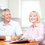 Q&A: Will My Wife Get My Full Social Security Benefit When I Die?