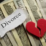 How Long Do You Have To Be Married To Collect Social Security Divorced Spouse Benefits?