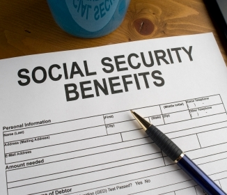 social security application online instructions