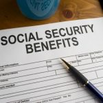 What Happens When You Apply for Disability Benefits