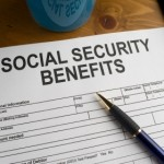 How to Apply For Social Security Retirement Benefits
