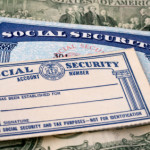 Social Security Crisis – Is There Really a Crisis or is it Just Hype?